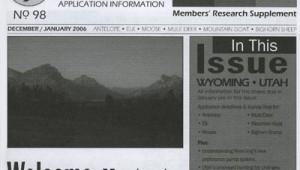 20061205-mrs