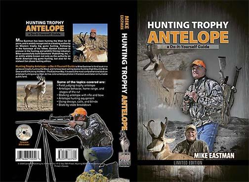 antelope-book-cover2