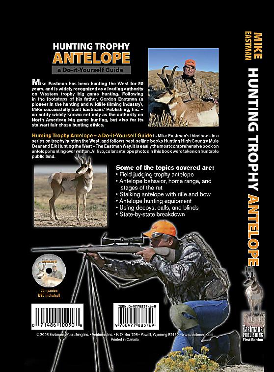 antelope-book-coverbk