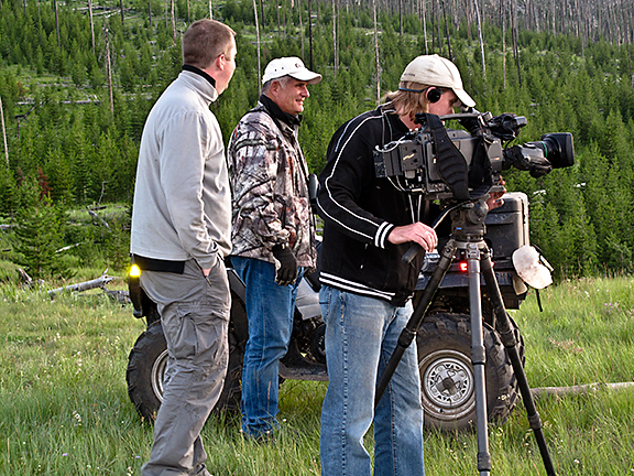 Mike-and-crew-standing