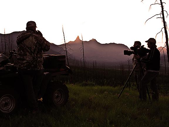 Sun-set-with-crew
