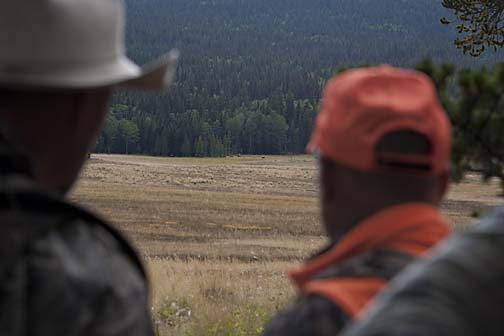Hunt Winner_Colo Elk#2Blog