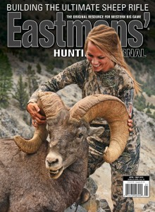 EHJ136_Cover_1-web