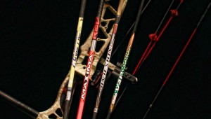 arrows_blog