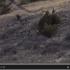 Screen Shot 2014-09-09 at 2.06.15 PM