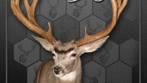 2015-Deer-Tour-Cover