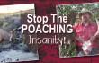 newsletter 12 14 poaching resize