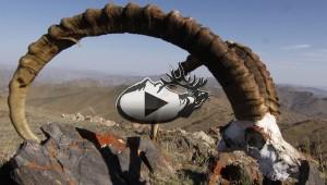 2012_Mongolia_PT1_WebTitle_Thumbnail