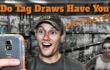 Draw dealines