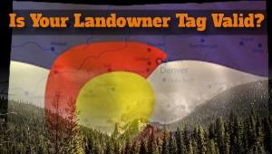 newsletter 6 15 CO landowner tag