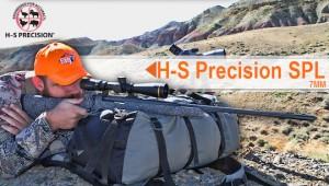2015-07-29-H-S Precision