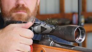 Rifle_Sighting_Basics_Thumbnail
