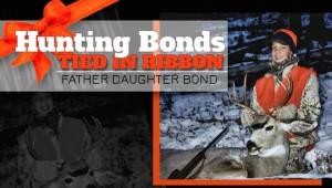 newsletter 7 15 hunting bonds