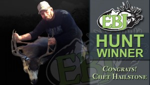 newsletter 8 15 EBJ hunt winner