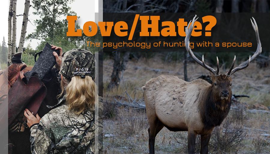 newsletter 8 15 love hate