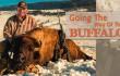 newsletter 11 15 buffalo way