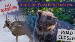 newsletter 2 16 state of western hunting (1)