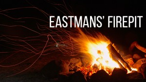 Eastmans' Firepit Blog Thumbnail