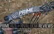 Prime_BowReviews_Thumbnail