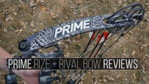 Prime_BowReviews_Thumbnail