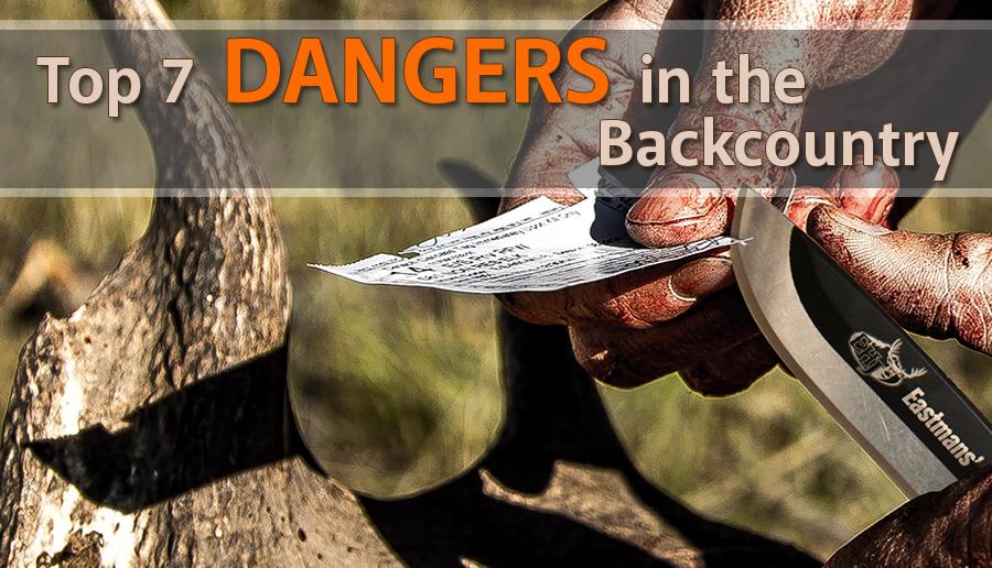 newsletter 5 16 top 5 dangers