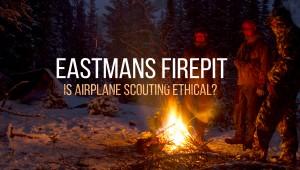 EastmansFirepitAirScoutingEmailheader