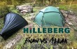 Hilleberg6