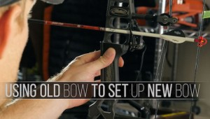 Mathews_Basic_BowSetUp_Thumbnail