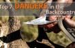 newsletter-5-16-top-5-dangers