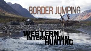 BorderJumping540x300