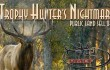 newsletter 7 16 TROPHY HUNTERS NIGHTMARE