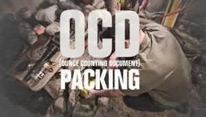 OCD540x300