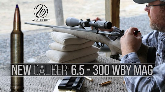 Weatherby_65_300_Review_thumbnail