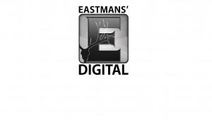 eastmans-digital-logo-4