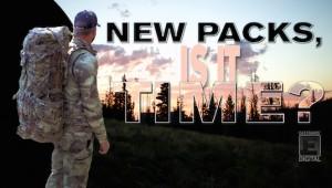 Eastmans New packs 8 16