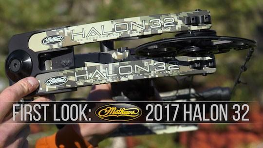 2017halon32_review_thumbnail