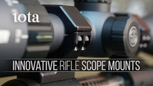 iota_scope_rings_thumbnail