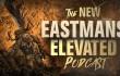 EastmansElevatedPodcast