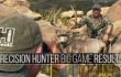 hornady-precision-hunter-eld-x-ammo