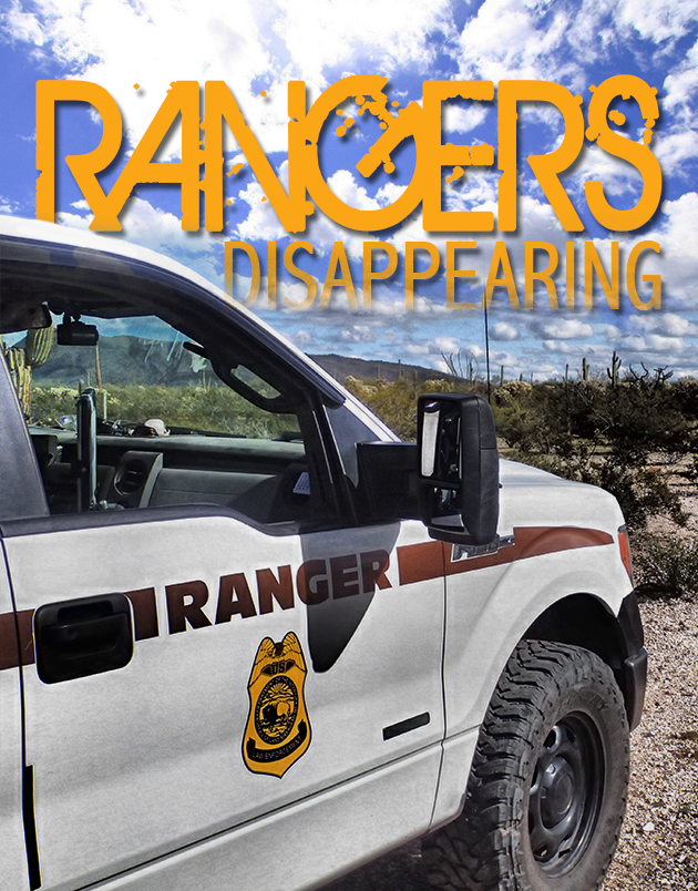 E-News Rangers Disappearing 2 17
