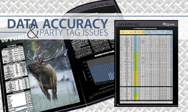 E-News data accuracy 2 17