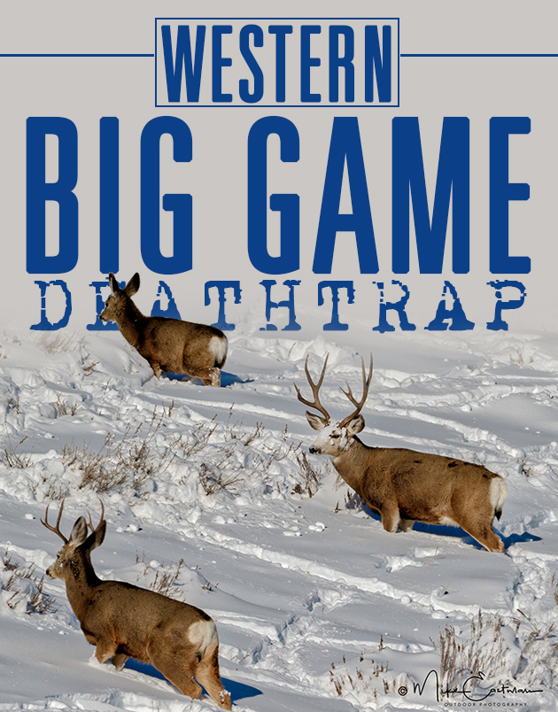 E-News western big game deathtrap 2 17