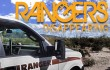 e-news rangers deisappearing 530x345 2 17
