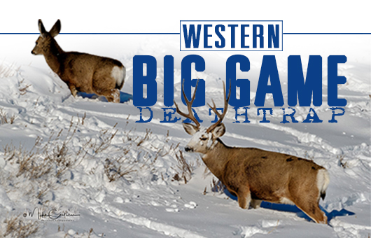 e-news western big game deathtrap 2 17 FB (1)
