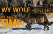 2017 Wy Wolf Hunting 3 17 blog