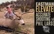 2017_E-News_EE_Phil_Larson