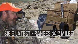 original-sigsauer_rangefinder_review_thumbnail (1)