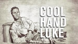 cool-hand-luke-artwork