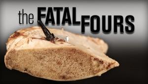 fatal-fours-artwork