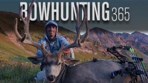 e-news_7-20-17_bowhunting_365-540